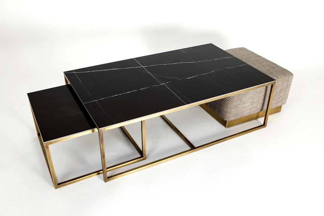 area coffee table epipla lamia koutsoukos homeandstyle 2