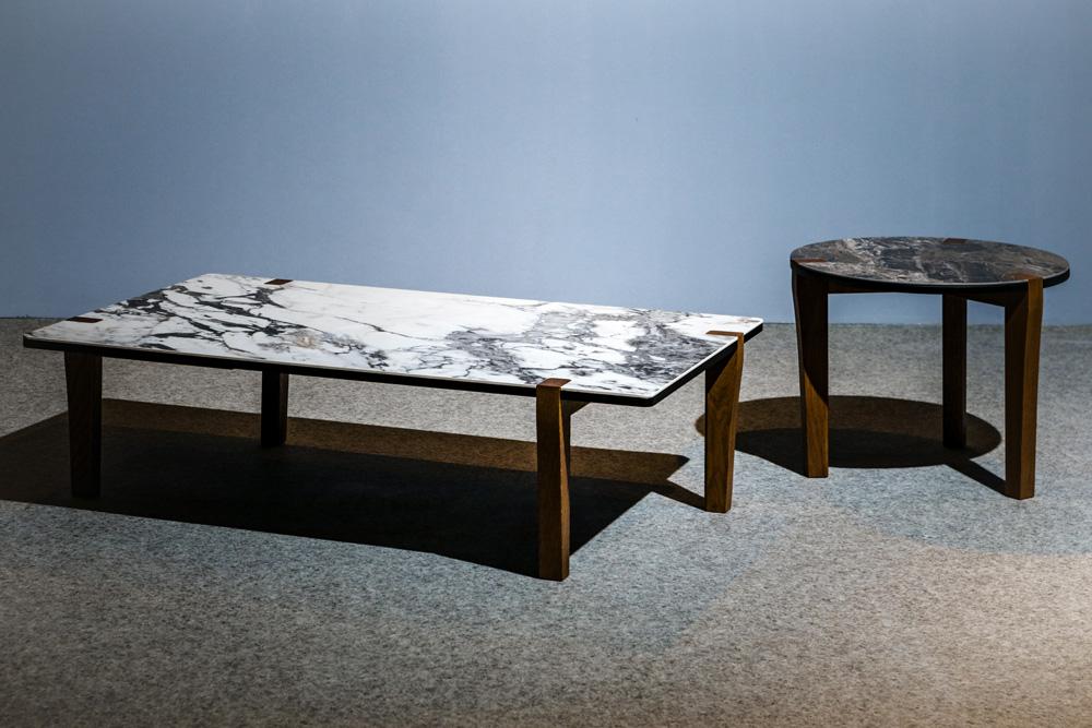 elton coffee table 2 epipla lamia koutsoukos homeandstyle 8