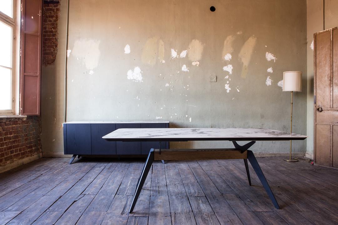frame dining table 3 epipla lamia koutsoukos homeandstyle 17