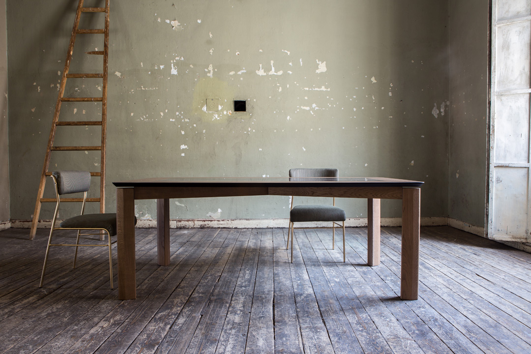 londra dining table epipla lamia koutsoukos homeandstyle 24