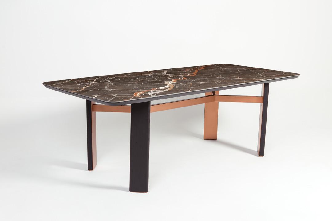 morisson dining table epipla lamia koutsoukos homeandstyle 33