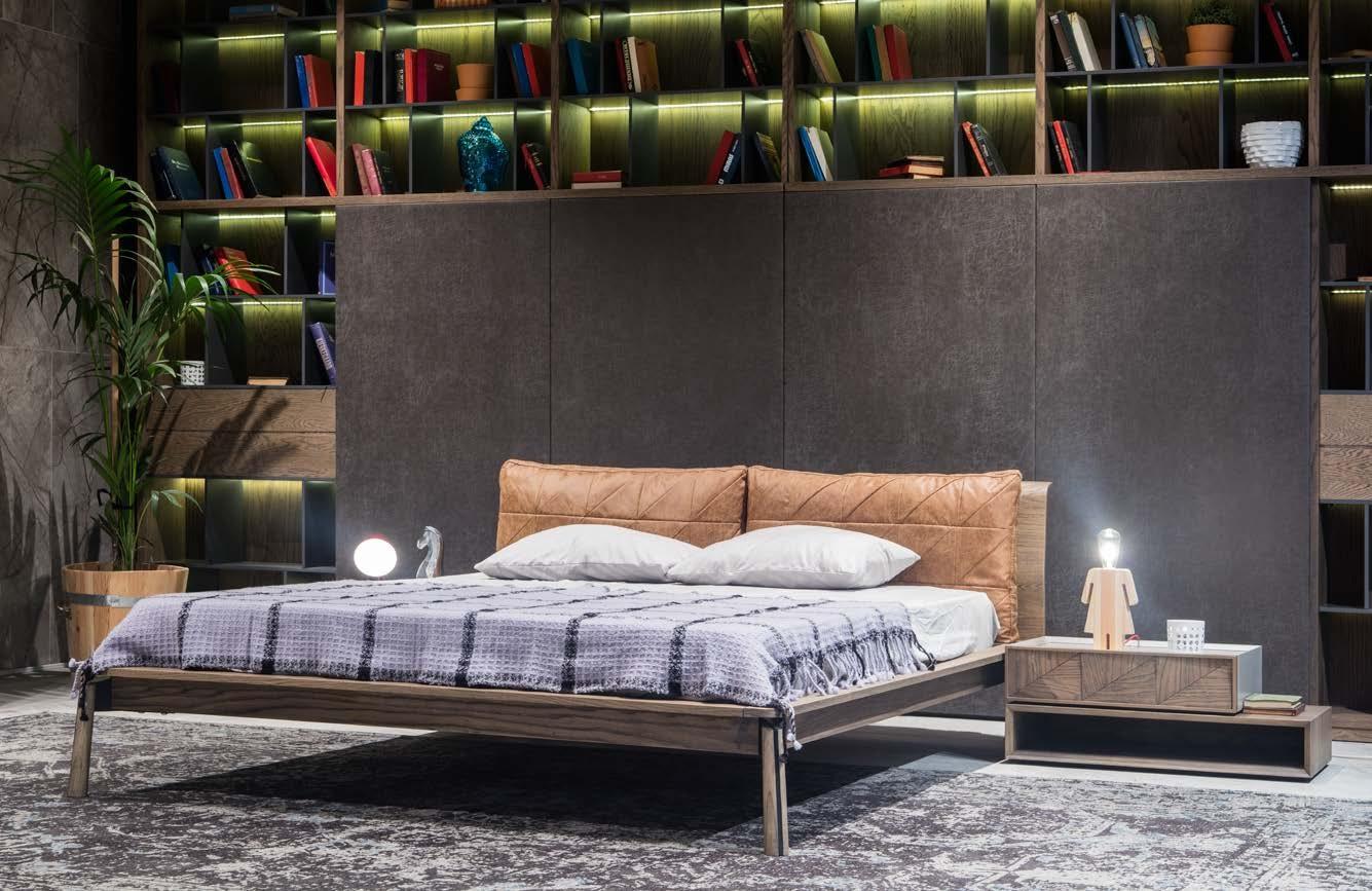 epipla lamia koutsoukos home and style