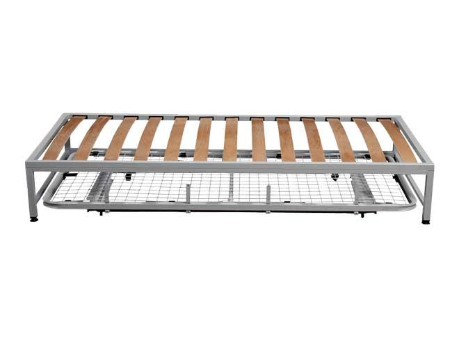Μηχανισμός-κρεβατιού-αυτόματος-2