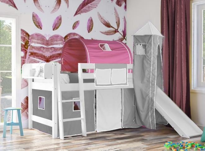 Τούνελ-για-παιδικό-κρεβάτι-φουξ